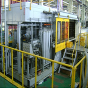 manufacture-img-2
