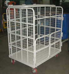 roll-cages-2