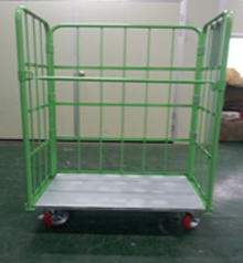 roll-cages-3